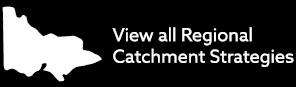 Victoria's Regional Catchment Strategy