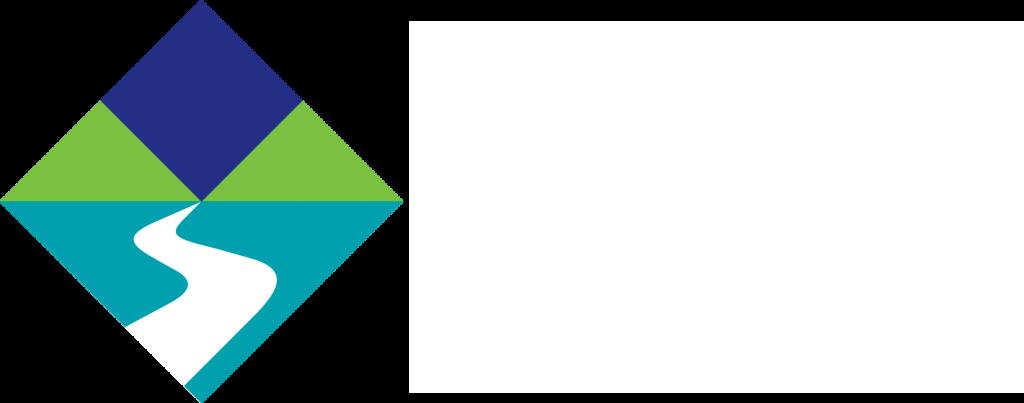 East Gippsland CMA